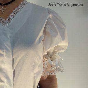blusa-de-huertana-justa-trajes-regionales-venta-online
