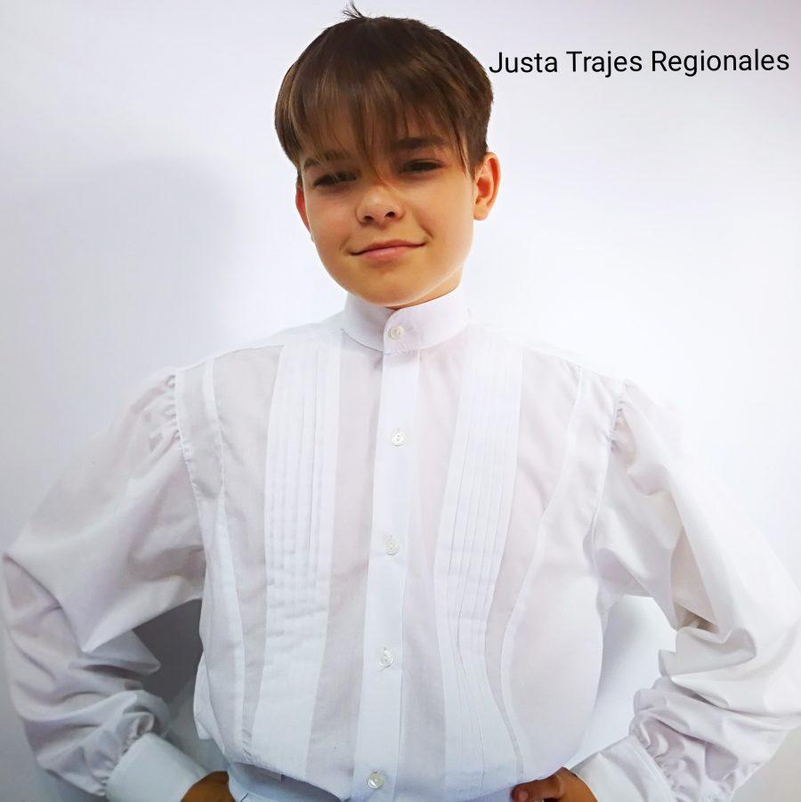 camisa-de-huertano-justa-trajes-regionales-venta-online