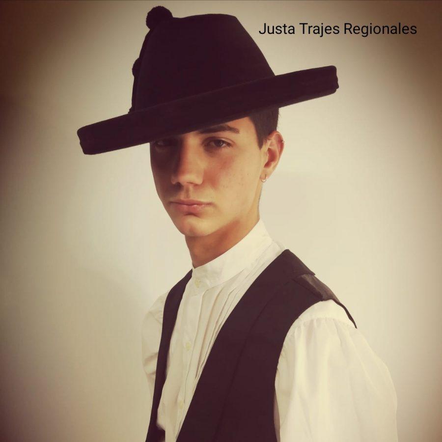 sombrero-calañés