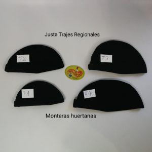 montera-Justa-Trajes-Regionales-Molina-de-Segura-calle-los-pasos-13-venta-online